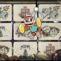 La nueva actualización de Cuphead elimina el ejército de Mugman y otros problemas con los jefes finales y los mandos
