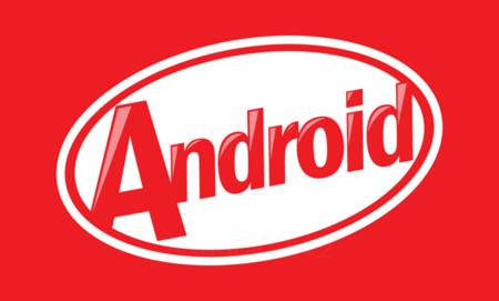 KitKat dobla su presencia en la plataforma Android, Gingerbread va dejando sitio