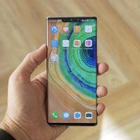 EEUU concedería seis meses más de prórroga y de actualizaciones de Android a Huawei, según Politico