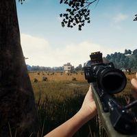 Por qué deberías jugar en el servidor en primera persona del PUBG