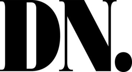 Los grandes periódicos suecos deciden restringir sus espacios de comentarios