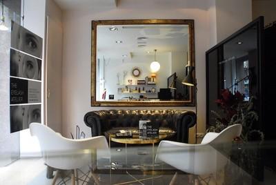 The eyelash Atelier, el lugar idóneo para mimar y cuidar tu mirada