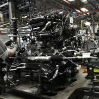 El empleo que viene: la automatización destruirá tantos puestos de trabajo como los que creará