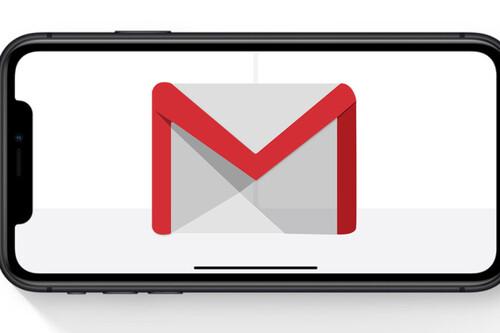 Cómo recuperar tu acceso a Gmail desde el móvil cuando no recuerdas la contraseña