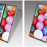 5,5 pulgadas Full Active, el panel IPS LCD de JDI que lleva los marcos al mínimo