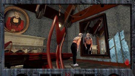 'Dark Reign' y 'Phantasmagoria', entre algunas de las ofertas de Activision de este fin de semana en Good Old Games