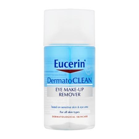 Eucerin1