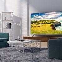 "La Xiaomi Mi TV 4S 65"" llega a España: un televisor 4K HDR10+ de 65 pulgadas por 649 euros"