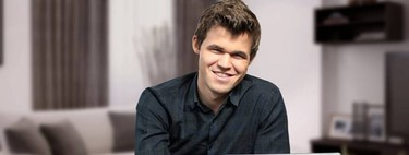 Chess wants to be spectacular: Magnus Carlsen revolutionizes it with an elite online tournament with quick games