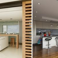 Tendencias en cocinas: la cocina, el centro neurálgico de los hogares españoles