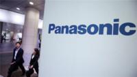 Panasonic se rinde, dejará de vender smartphones en Japón