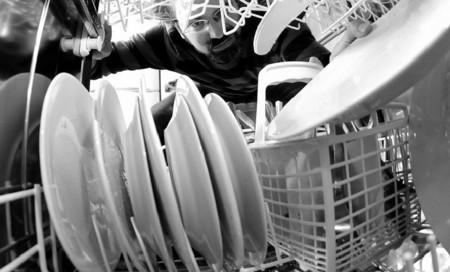 Algunos lavavajillas tendrán revisión gratis por un problema de sobrecalentamiento