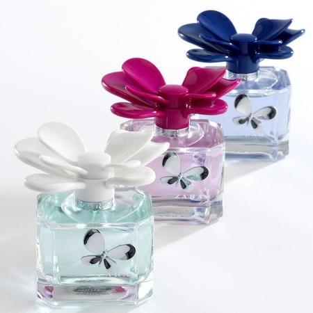 zara-perfumes-2.jpg