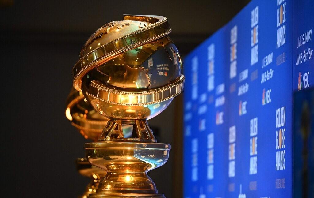 La caída de los Globos de Oro: Tom Cruise devuelve sus tres premios y NBC cancela la gala de 2022