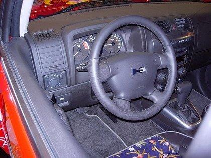 Hummer H3 Custo