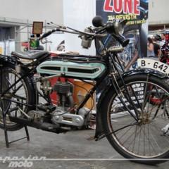 Foto 34 de 35 de la galería mulafest-2014-exposicion-de-motos-clasicas en Motorpasion Moto