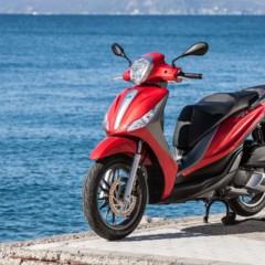 Foto 39 de 52 de la galería piaggio-medley-125-abs-ambiente-y-accion en Motorpasion Moto