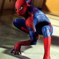 Foto 4 de 16 de la galería the-amazing-spider-man-nuevas-imagenes en Espinof
