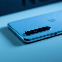 OnePlus confirma que no habrá OnePlus 8T Pro y anuncia la llegada de un nuevo Nord
