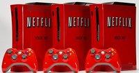 Netflix para Xbox 360 ya está disponible en México