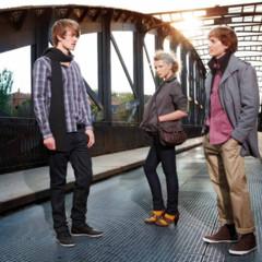 Foto 11 de 11 de la galería catalogo-springfield-otono-invierno-20092010 en Trendencias Hombre