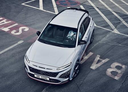 Hyundai Kona N 2022 1600 01