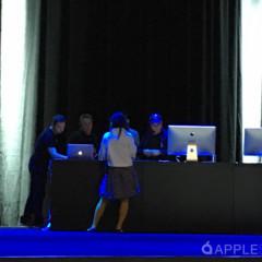 Foto 41 de 65 de la galería wwdc16 en Applesfera