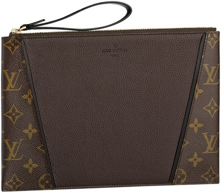 louis vuitton pochette w
