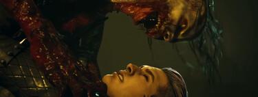 Back 4 Blood ya tiene requisitos mínimos y recomendados en PC antes de su lanzamiento: prepárate para matar zombis