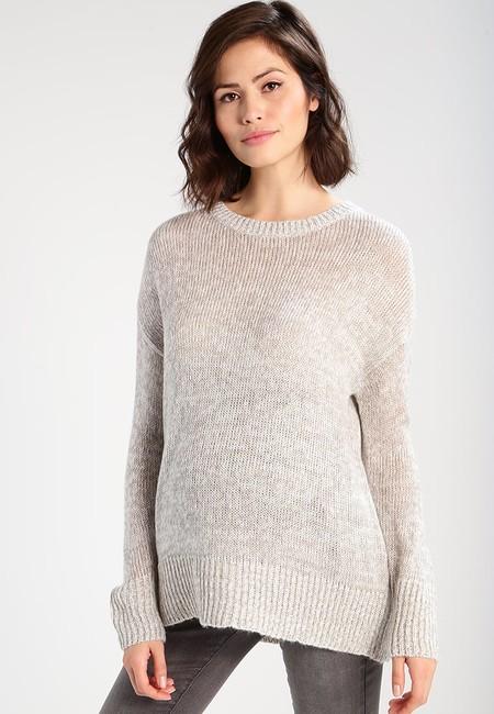 código promocional 6e9d1 adb96 14 ofertas de ropa premamá por menos de 28 euros en Amazon ...