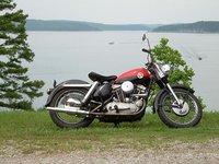 Harley Davidson frente a la encrucijada (de nuevo)