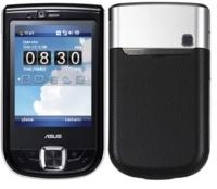 Asus P565, smartphone potente