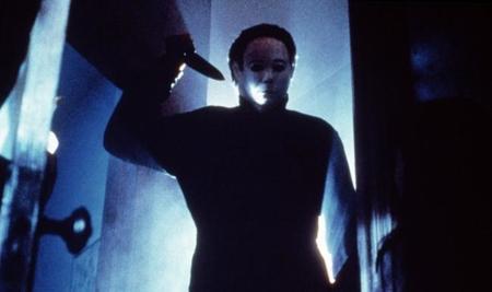 Michael Myers regresará en una recalibración de 'La noche de Halloween'