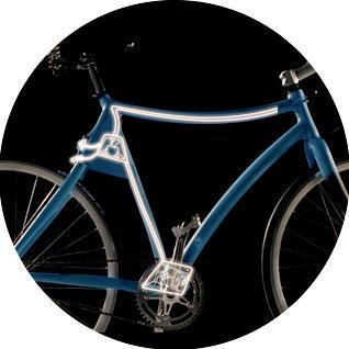 samsung bike.jpg