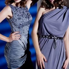 Foto 30 de 35 de la galería vestidos-de-fiesta-bdba-invierno-2011-lista-para-ir-de-fiesta en Trendencias