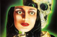 Cine de psicópatas: 'Popcorn', sangrienta cinefilia