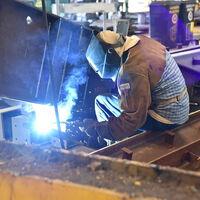 Aprobada la imposición de sanciones automatizada por Inspección de Trabajo