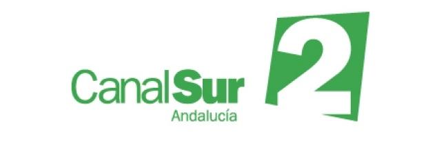 Canal Sur 2