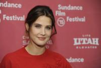 17 looks que no te puedes perder del Festival de Sundance