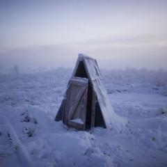Foto 6 de 19 de la galería el-lugar-mas-frio-del-mundo en Trendencias Lifestyle