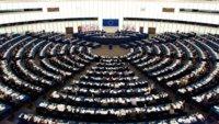 La Unión Europea no se plantea realizar medidas de bloqueo a Internet como SOPA