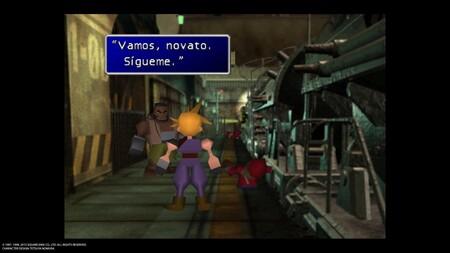 Final Fantasy Vii 20210302143829