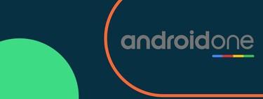 Android One: 33 trucos para exprimir al máximo el Android puro de tu móvil