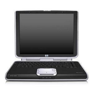 Portátil HP por 398 dólares, ¿es posible?