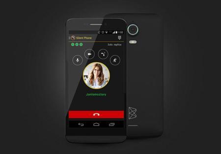 """Con sus nuevos """"espacios"""", BlackPhone quiere ser tu móvil personal y de trabajo a la vez"""