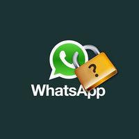 Dos investigadores recolectaron datos de 46.000 personas accediendo a 178 grupos de WhatsApp