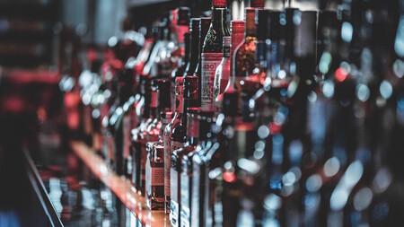Bebidas alcohólicas que no contienen lo que declaran. Profeco analiza 41 marcas en México y esto fue lo que encontró