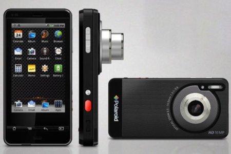 Curso de fotografía con Android (II): primeros pasos, sujeción, enfoque y disparo