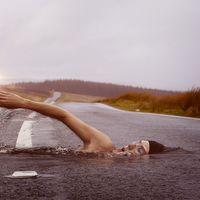 ¿Sentirse joven y tener mente positiva hace que tu cuerpo envejezca más lentamente?