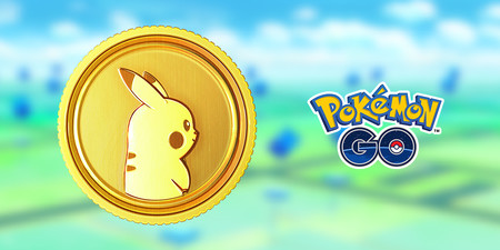 Pokémon GO renovará la forma de obtener Pokémonedas con actividades diarias para completar